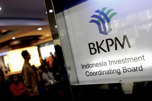 BKPM Focuses on Attracting New Investments in Health Sector in the Next 4-5 Months