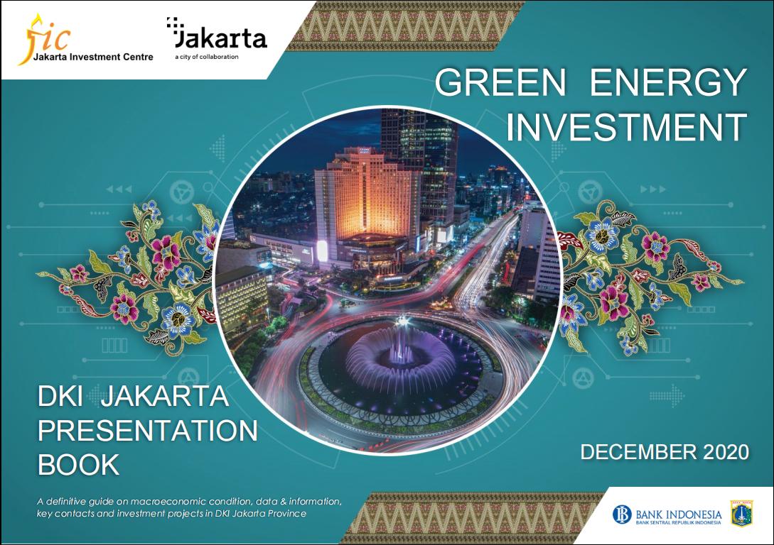 FA PB DKI Jakarta 2020